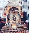 50+ [ Best ] Jain Status And Shayari Best Attitude For Jain (जैन )