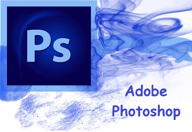 Download free Photoshop pctopapp.com