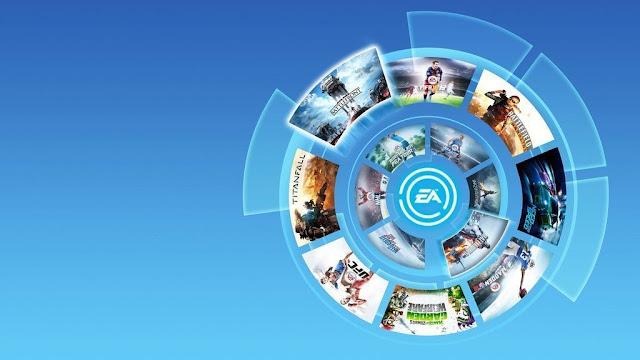 Electronic Arts nos deja probar EA Access durante una semana