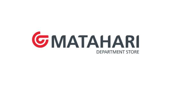Loker SMA Matahari Mall Kediri September 2020