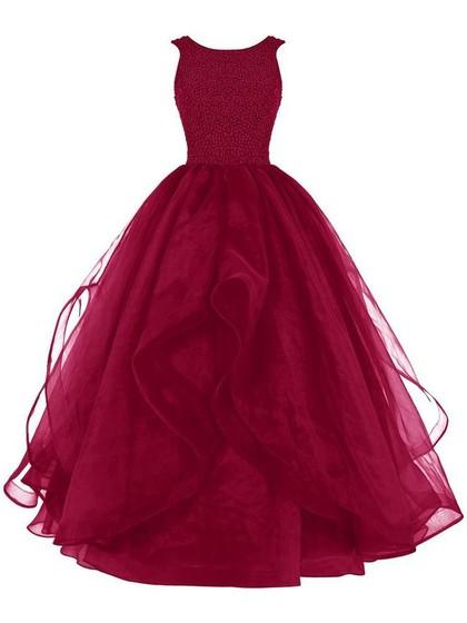 http://www.dressesofgirl.com/trendy-v-neck-tulle-floor-length-beading-backless-ball-gown-prom-dresses-dgd020102689-5265.htmlhttp://www.dressesofgirl.com/ball-gown-prom-dresses-c-37/?utm_source=minipost&utm_medium=DG1009&utm_campaign=blog