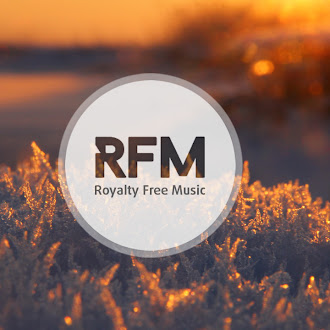 NO COPYRIGHT MUSIC: Richie - Feelings