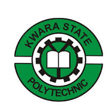 kwara poly 2017 Accredited programmes