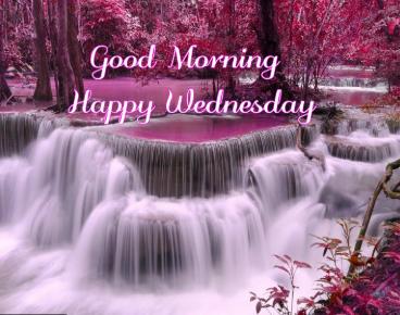 happy Wednesday pics Free Download