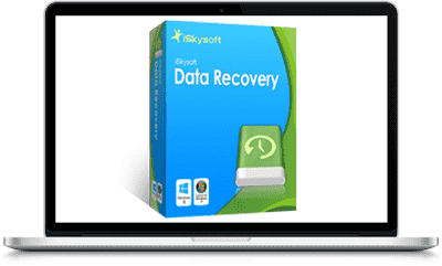 iSkysoft Data Recovery 5.0.1.3 Full Version