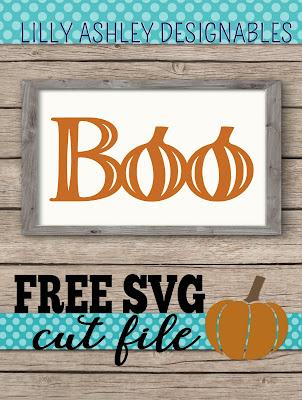 free halloween svg