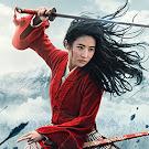 Film Mulan Dikritik Para Aktivitas HAM, Disney pun Bersuara
