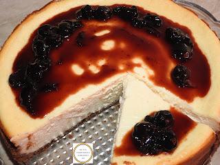 Cheesecake de casa reteta,