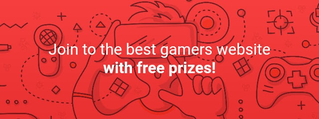 free prize from aveprize