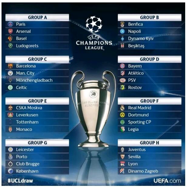 Daftar Televisi yang Menyiarkan Final Liga Champions 2016/2017