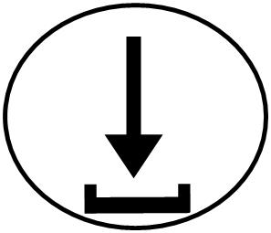 download logo sibatakjalanjalan