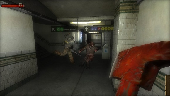 condemned-criminal-origins-pc-screenshot-www.ovagames.com-5