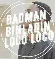 Badman Binladin - Loco Loco , Badman Binladin Songs , Badman Loco Loco , Badman Binladin All Songs Download , Badman Binladin Songs Mp3 Download