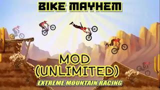 Bike Mayhem MOD APK Download