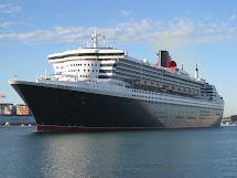 Top Barcos Comparar Oasis Of Seas El Rms Queen Mary 2