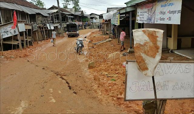 infrastruktur-dasar-yang-rusak-dan-harus-diperbaiki
