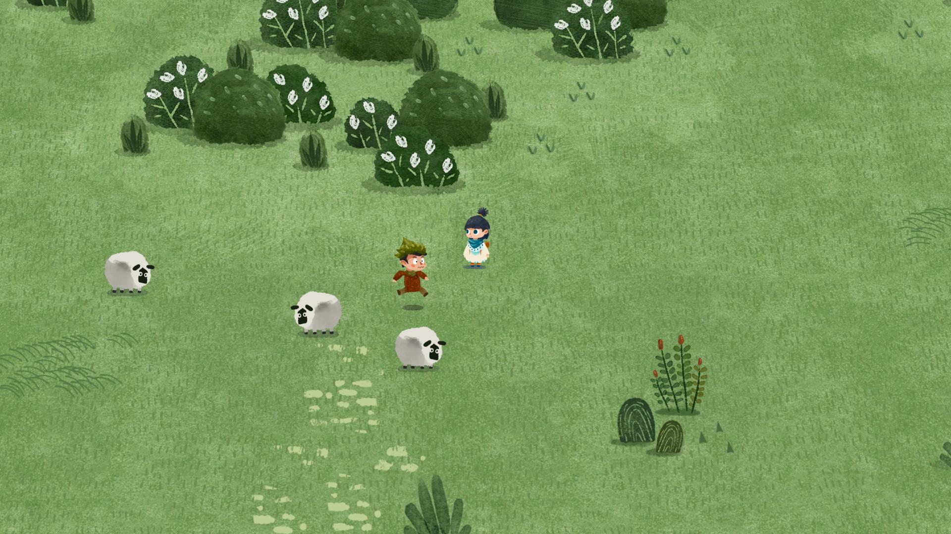 carto-pc-screenshot-04