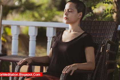 Mediation Classes : What Is Transcendental Meditation ?