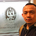 Biodata Dr Maszlee Menteri Pendidikan Yang Baru