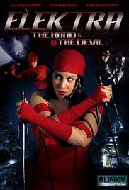 Watch Elektra: The Hand & the Devil Online Free 2009 Putlocker
