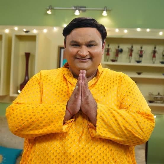 tmkoc,Tarak Mehta-Ka-ulta-chashma,taarak-mehta-ka-ooltah-chashmah,tmkoc-pooja-real-name,#tmkocsmileofindia,nirmal-soni