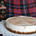 Natasha Paris Bakes: Bailey's Pumpkin Spice Cheesecake Recipe
