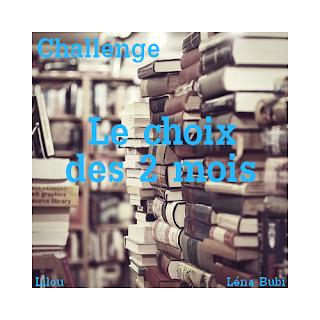 http://un-univers-de-livres.blogspot.fr/2016/04/challenge-le-choix-des-2-mois.html
