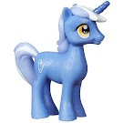 My Little Pony Wave 11 Royal Pin Blind Bag Pony