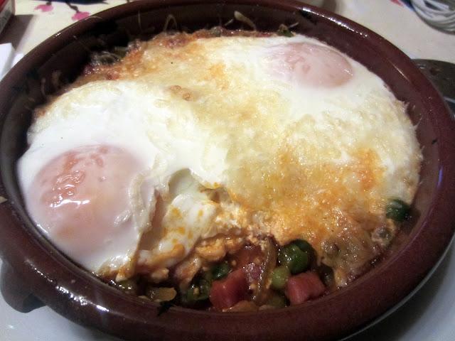 IMG 1372 - Huevos al plato