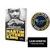 [Novidade] Porque Não Podemos Esperar de Martir Luther King