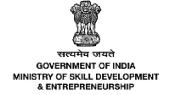 Skill+Development+and+Entrepreneurship