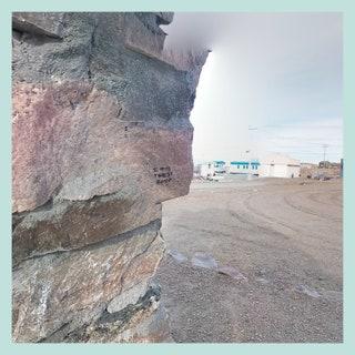 Catch Prichard - I Still Miss Theresa Benoit Music Album Reviews