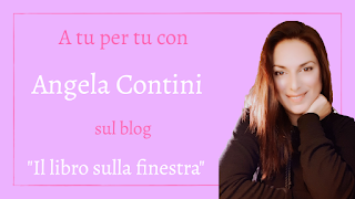http://illibrosullafinestra.blogspot.com/2016/09/intervista-ad-angela-contini.html