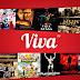 VivaTV: películas y programas de TV gratuitos de 1080p para teléfonos Android