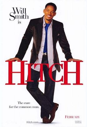 [2005] HITCH [Latino]