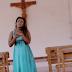 VIDEO l NEEMA KYANDO - NISAMEHE