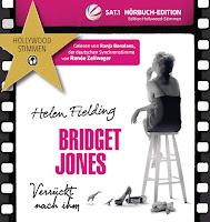http://www.randomhouse.de/Hoerbuch-MP3/Bridget-Jones-Verrueckt-nach-ihm/Helen-Fielding/der-Hoerverlag/e481037.rhd