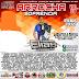 Cd (Mixado) Arrocha Sofrencia 2016 - Vol:09 - Dj Elias Concordiense