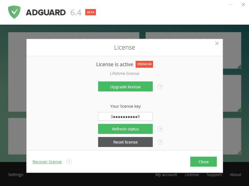 adguard premium apk 2.11.81