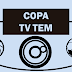Copa Tv Tem: Sai tabela da 1ª fase. Itupeva terá 2 rodadas. Várzea terá 3 jogos. Jundiaí 2 partidas