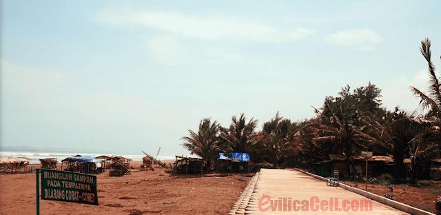 5 Tempat Wisata Cilacap Jawa Tangah TerUpdate