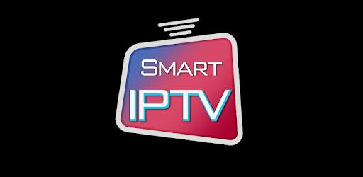Iptv Smart M3u8