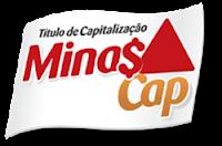 Resultado Minas Cap