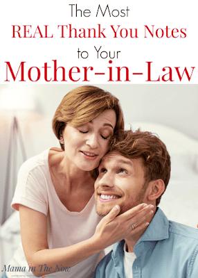 jangan anggap ibu mertua seperti ibu kandung