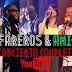 Alfareros & Amigos - Concierto [En Vivo] (2016 - MP3)