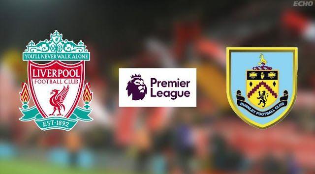 نتيجة مباراة ليفربول وبيرنلي بمشاركة محمد صلاح اليوم 10-3-2019 في الدوري الانجليزي