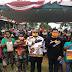 Klemen Tinal Distribusikan 17.991 Paket Sembako Bagi OAP di Kota dan Kabupaten Jayapura