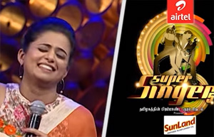 Super Singer Season 5 – 29th February to 4th March 2016 | Promo