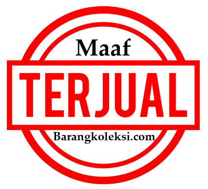 Mustika Pelet Bawok