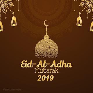 Eid ul-Adha 2019 image, Eid ul-Adha image, Bakrid Images, Eid mubarak, Eid images, Eid 2019